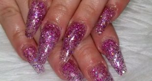 Glitter Mix By Me. Who Nail'd You?! Come check me out! Book Now Text 6784859505