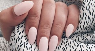 Pale pink mix  - Booking link in my bio - Book as: plain colour - -