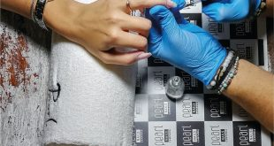 Pearl Nails offers the quality you were looking for in nail reconstruction products,