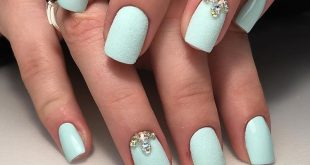Perform the most up-to-date and high quality nail service Nails     the door  And pedicure one