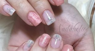 Super big challenge Swipe For BEFORE There are only seven to eight fingers in the guest's own armor, and the nail bed is short and good. It has a scallop shape after a long shape. So be sure to do a shape. Next time should