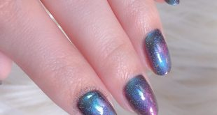 Tricky angles to show off the magnetic polish from  (43679) In Altair and Vega