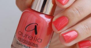 What will we call Aurelia Professional 10?  We continue the contest and recall the conditions: - P
