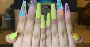 still looking for a nail tech?