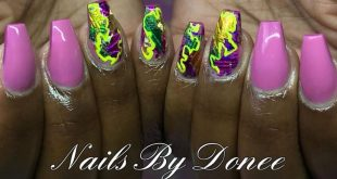 Nails By me    gram