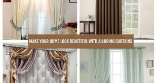 Collections that gives elegant & beautiful look to your home  Call us: +971 505