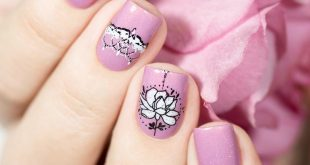 Flowers are always so beautiful, I hope you will like the stamping plate.  Thank