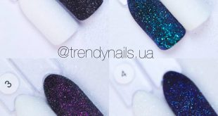 Incredible novelty from already available to order . What is it? This is the smallest glitter