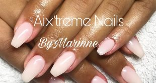 Milky white 101 at Too beautiful this color