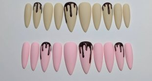 """Neapolitan"" Collection These can be bought separately (without extra accent nai"