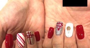 """Amazing Done by """"Nails By Johnny"""", Appointments with Johnny are available, Book"""