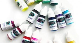 Juicy 10% off OneAir Professional Nail Art Airbrushes