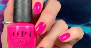 New  Neons Collection I'm all about the neon polishes right now!!! Loving this t