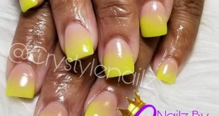 Who Nail'd You?! Come check me out! Book Now Text 6784859505  LIKE & SHARE FOR S
