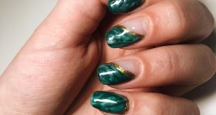 so ready for the holiday nails to start rolling in  have you booked your holiday