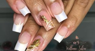 ... Do you like it? Make your appointment for the WhatsApp 81988855201. Want to learn, come with me