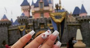 Clients  Disneynails