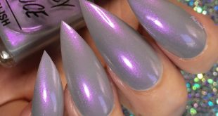 """Next up from  November 2019 Collection is """"Cloud 9"""" a light grey crelly base wit"""
