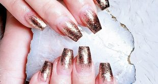 Sparkles for autumn.  Appointment only  Text 919-641-0490 (no call/ no voicemail