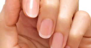 TIPS TUESDAY  Nail strip in color  is perfect to double over any manicure!! Esp