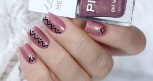 Another PINK UP representative from the Love Me Tender collection Hue completely