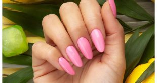 Are you looking for a shade of pink perfectly balanced? Such that it is not too serious a