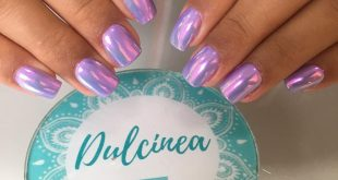 Aurora effect, we love it! Quotes by WhatsApp: 3105959749 . .