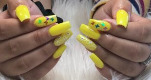 Colorful Bright Butterflies . . . .         ChicsHairandNails  559-374-5550 Call