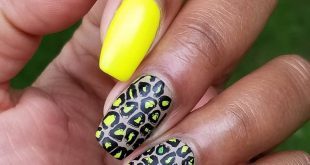 From•  Happy National Nail polish day  I used  BBQ & Ball games & glossy top,  L