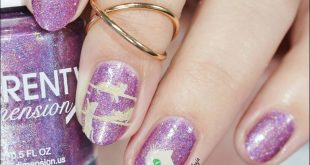 Happy Caturday . This themed look came with use if  stamping plate BBB-026. If y