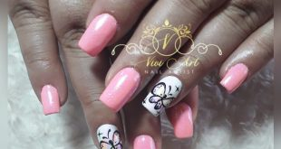 Previous DM appointment  Ws. 3195087717 The best Vivi Art Nails Vivian Obando.