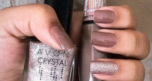 Beautiful nails Run and guarantee your schedule! . . . . . . .