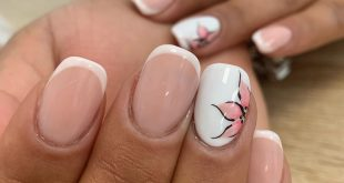 Good and wonderful days! Do you want a wonderful manicure as it is? Call