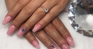 Princess Nails - 20% discount on everything until June 10th, 2019 -