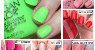 *New Arrivals Just in* - Morgan Taylor Polish 8763651093 to place all orders and