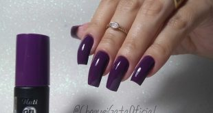 """GET MY CLICK! My Garrinhas . . Color- """"High Voltage"""" from the G Effect collection"""
