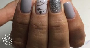 JINNY by NM GEL NAILS Dorado 787-481-1693 787-981-3055