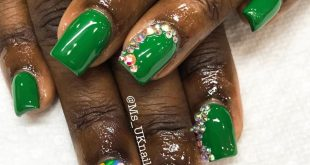 Nail Snobs L.L.C Detroit MI,  APPOINTMENTS AND WALK-IN welcome Sunday to Sunday