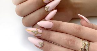Rate the design from 1 to 10? . . . Gel Polish - 480 UAH at this cost