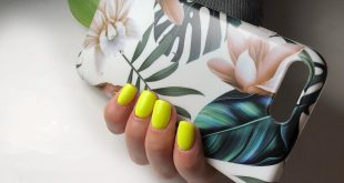 Summer vibes have a lovely weekend   ProShape overlay Eclair  Sugafree colour Ec