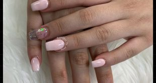 Sweet girlie set! Book today (956)792-7202.