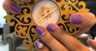 TRADITIONAL MANICURE 3224094590