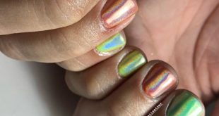 rainbow • Bio link for dating! • Ave. Universidad, Rio Piedras. . .