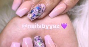 Baby shower nails  - [ ] . - [ ] . - [ ] . - [ ] . - [ ] . - [ ] . - [ ] . - [ ]