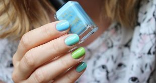 Barry m blueberry, mint green & key lime which bariks still have good creams