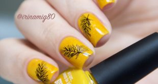 Beautiful sun flower created together with Zlata 2 layers + top .... ‌