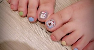 Looking forward to December. Hand Painted. Nails by Xiaoxue The recent appointment is full. Please make an appointment in advance. Compare the appointment to get the time you want. Please be sure to arrange a convenient time for you
