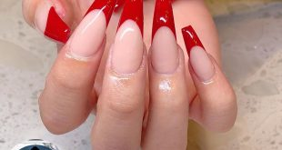 Nails by Hollywood Nails Team 20% Off Under New Management Please call us to mak