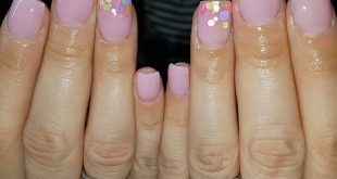 New shade pink Girls already scheduled your appointment for December? 6672-20-70-99 - -