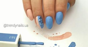 Tenderness and naturalness from Trendy nails  8ml 125UAH  The whole palette of colors before
